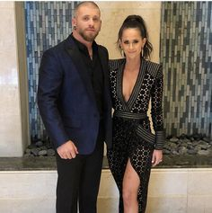 ACMs 2018 Las Vegas I Love The Lord, Brantley Gilbert, My Ride, My Man, Character Inspiration, Female, Celebrities, Hair Styles, Singers