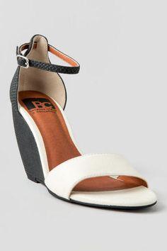 482d08d9e3c 28 Best Shoe Envy images