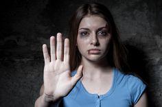 4 formas de prevenir a violência contra a mulher