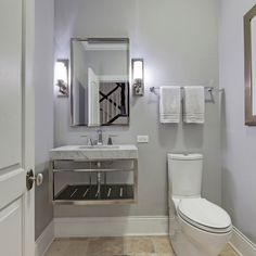 1000 Images About Paint For Bathroom Living Room Amp Kitchen On Pinterest Benjamin Moore