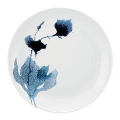 Silhuet Dinner Plate