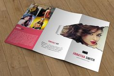 Trifold Photography Brochure-V254 by Template Shop @layer3mockups #fonts #graphicdesign #logo #logos #templates #lettering #a4 #indesign #brochure #template #booklet #business #clean #construction #corporate #engineering #flyer #fresh #magazine #marketing #modern #print #technology #psd #photoshop #illustration #Photography #mockup #royal #stylish #beautiful #colorful #models