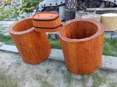ZA MĚSTEM U LESA: Mistři z podbeskydí a jejich zlaté ručičky