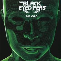 Listening to The Black Eyed Peas - One Tribe on Torch Music. Now available in the Google Play store for free.
