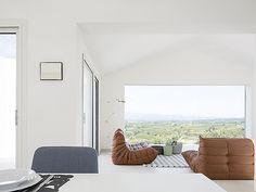 ligne roset togo maiju saw ameu b le ment pinterest. Black Bedroom Furniture Sets. Home Design Ideas