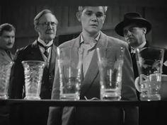 Un verano con Monika - (1953) Director: Ingmar Bergman
