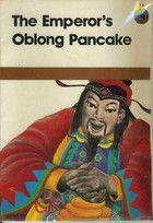 Emperor's Oblong Pancake (Young Australia Supplementary Reader)