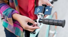 iphone-camera-holder