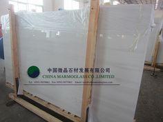 Grey Serpegiante Nano 3 Crystallized Stone-welcome to china marmoglass…