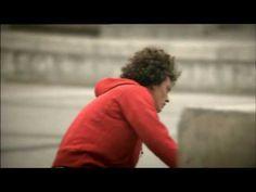 NIKE x BKRW x IAM1 x Bike-Polo Video - YouTube