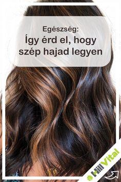 Hair Beauty, Long Hair Styles, Health, Challenge, Health Care, Long Hairstyle, Long Haircuts, Long Hair Cuts, Long Hairstyles