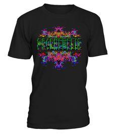 Limited Edition Psychedelic II   yoga for beginners, yoga inspiration, yoga quotes, yoga favorites #yoga #yogashirt #yogaquotes #hoodie #ideas #image #photo #shirt #tshirt #sweatshirt #tee #gift #perfectgift #birthday #Christmas