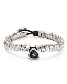 Uno de 50 All Stars Bracelet
