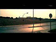 Short Film: A Driving Road - YouTube