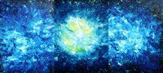 Solara - Eric Siebenthal - Acrylicmind.com