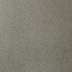 Largest Range of Tiles in Singapore | Hafary | TILE/ STONE/CONCRETE ...