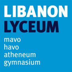 Libanon Lyceum kiest weer voor het Xafax cashless betaalsysteem.