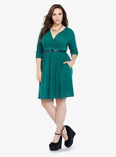 Lace Peplum Top | Torrid RECTANGULAR | Plus Size Fashion ...