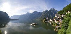 hallstatt_upper_austria__austrian_national_tourist_office_weinhaeupl