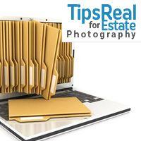 Vykúzlite fotografie nehnuteľnosti, ktoré ju okamžite predajú! Skvelé tipy od najväčších profesionálov.