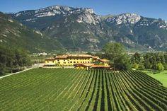 Noord Italië