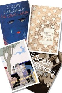 The Great Gatsby reading list Best Novels, The Great Gatsby, Vogue Australia, Reading Lists, Books To Read, Sexy, Blog, Playlists, Blogging