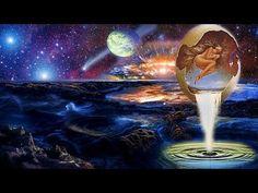 Происхождение Человека. Новейшие открытия астробиологов. Тайны мира. Факты. Документальные фильмы. - YouTube