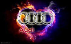 Audi R8 Wallpaper, Adidas Iphone Wallpaper, Logo Wallpaper Hd, Abstract Iphone Wallpaper, Car Wallpapers, Audi Rs6, Luxury Car Logos, Birthday Photo Frame, Wallpaper Pictures
