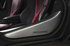 the mclaren 720S velocity custom supercar by MSO http://www.designboom.com/technology/the-mclaren-720s-velocity-custom-supercar-by-mso-03-10-2017/?utm_campaign=crowdfire&utm_content=crowdfire&utm_medium=social&utm_source=pinterest