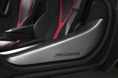 the mclaren 720S velocity custom supercar by MSO http://www.designboom.com/technology/the-mclaren-720s-velocity-custom-supercar-by-mso-03-10-2017/?utm_campaign=crowdfire&utm_content=crowdfire&utm_medium=social&utm_source=pinterest