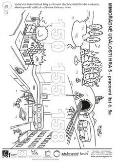 Elementary Science, Exercise For Kids, Jaba, Coloring Pages For Kids, Kids Room, Preschool, Snoopy, Cartoon, Teaching