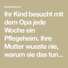 Mutter ses Rohr
