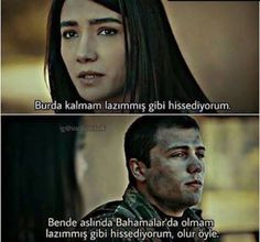 Söz Replik Comedy Pictures, Let's Have Fun, Mario, Let It Be, Humor, My Love, Words, Funny, Movies