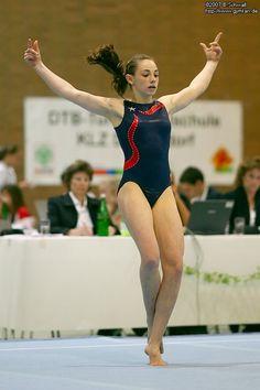Deutsche Jugendmeisterschaften 2007 Gymnastics Photos, Cardinals, Ballet Skirt, Dance, Running, Bikinis, Goals, Life, Fashion