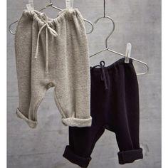 Better than cashmere for baby. Album di Famiglia. #baby #designer #clothes: