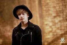 Hyungwon (Monsta X) - request romance scenarios bts seventeen nct . Monsta X Hyungwon, Yoo Kihyun, Shownu, Jooheon, Hip Pop, U Kiss, Won Ho, Hyun Woo, Kpop