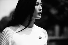 Nike Tech Pack – Fall 2016 Kollektion,  #nike #NikeSportswear #sneaker #TechPack, #agpos, #sneaker, #sneakers, #sneakerhead, #solecollector, #sneakerfreaker,  #nicekicks, #kicks, #kotd, #kicks4eva #kicks0l0gy, #kicksonfire, #womft, #walklikeus, #schuhe, #turnschuhe, #yeezy, #nike, #adidas, #puma, #asics, #newbalance #jordan, #airjordan, #kicks