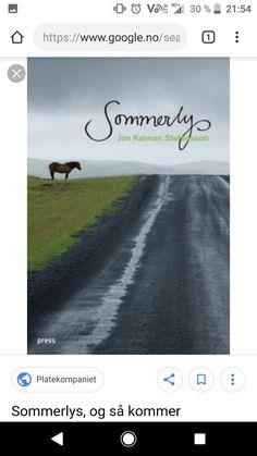Country Roads, Movie Posters, Movies, Films, Film Poster, Cinema, Movie, Film, Movie Quotes