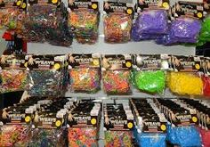 loombands - Google Search