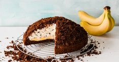 Maulwurfkuchen – das beste Rezept Our Mole Cake recipe is perfect for those in a hurry. With this recipe, the cake is guaranteed to succeed. Quick Dessert Recipes, Desserts For A Crowd, Easy Cake Recipes, Easy Desserts, Mexican Food Recipes, Baking Recipes, Cookie Recipes, Budget Recipes, Quick Recipes