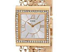 Ako si vybrať Guess hodinky • Štýlové Hodinky