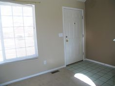 Plz post your comments Colorado Springs Real Estate, Tile Floor, Flooring, Random, Tile Flooring, Wood Flooring, Casual, Floor