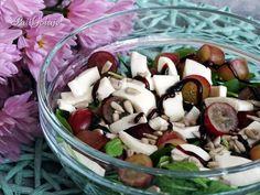 Fruit Salad, Cobb Salad, Acai Bowl, Breakfast, Food, Acai Berry Bowl, Morning Coffee, Fruit Salads, Essen