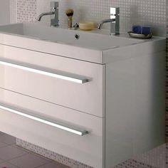 Mod le infiny lapeyre salle de bain du bas pinterest for Lapeyre creatis