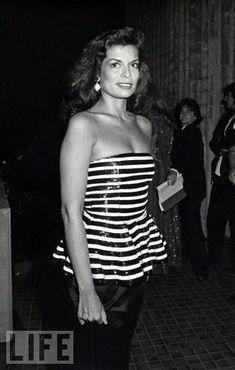 Fine Wine: Happy Birthday, Bianca Jagger! - OPENING CEREMONY