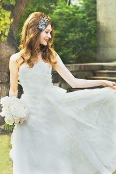 116f0041ab8bb 世界中のトップブランドを集めたセレクトショップ!『ノバレーゼ』のドレスが可愛すぎ♡