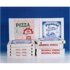 Risultati immagini per SCATOLE PIZZA