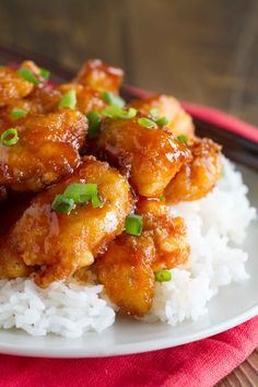 4 Points About Vintage And Standard Elizabethan Cooking Recipes! Skip The Take Out This Sweet And Sour Chicken Recipe Is So Good That Youll Put It On The Permanent Rotation. Chicken Is Coated In A Sweet And Sticky Sauce And Baked To Perfection. Easy Chinese Recipes, Asian Recipes, Ethnic Recipes, Easy Recipes, Dinner Recipes, Healthy Recipes, Top Recipes, Restaurant Recipes, Drink Recipes