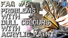 The Creator, Arts And Crafts, Colours, Painting, Painting Art, Paintings, Art And Craft, Painted Canvas, Drawings