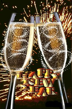 Happy New Year 2018 Quotes : Image Description ☄New Year GiF☄ Happy New Year Animation, Happy New Year Pictures, Happy New Year Wallpaper, Happy New Year Message, Happy New Year Quotes, Happy New Year Wishes, Happy New Year 2018, Happy New Year Greetings, Quotes About New Year